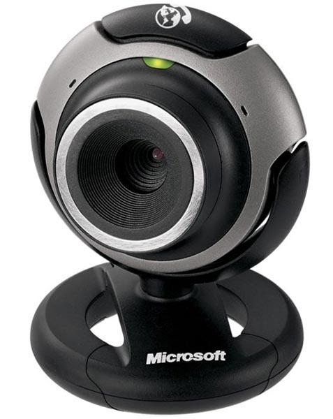 Webcam MICROSOFT Webcam LifeCam Cinema USB Microsoft chez Inmac Wstore, leader de l'informatique pour les entreprises. Livraison en 24h, devis gratuit, réponse à tout appel d'offre.
