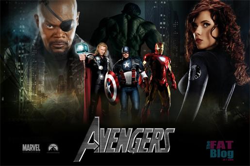 iron man, thor, film, marvel, hulk, captain america