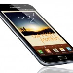 samsung-galaxy-note-011