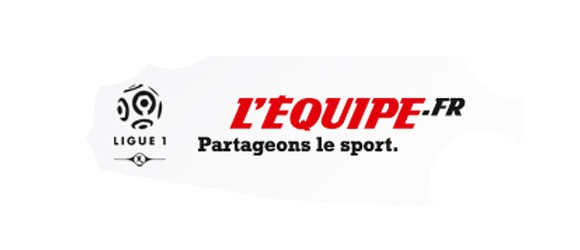 lequipe ligue 1